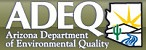 Arizona Department of Environmental Quality
