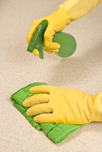 Why Hire Professional Crime Scene Clean Up Service?