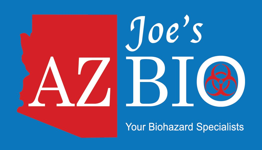 AZ-Bio Cleanup & Restoration