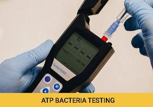 atp bacteria
