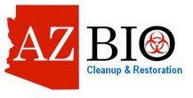AZ-Bio Cleanup & Restoration