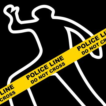 Homicide Crime Scene Cleanup